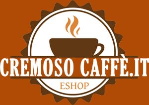 Cremoso Caffè