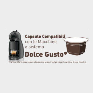 Dolce Gusto