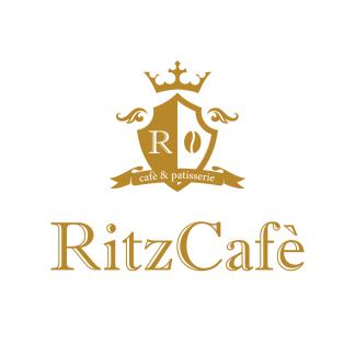 Ritz Cafè